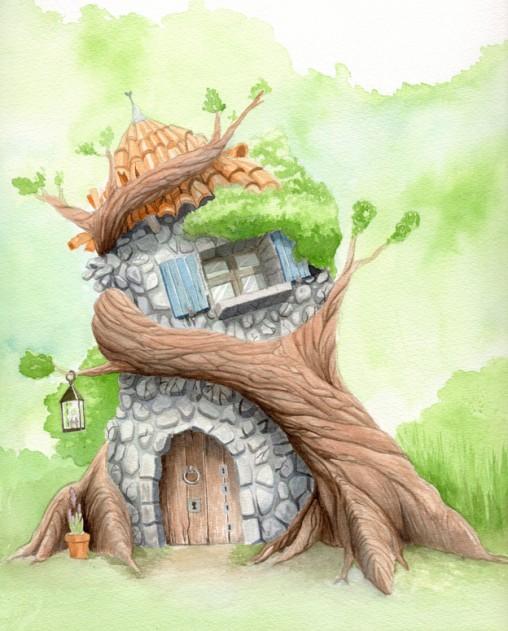 arbre-maison-web