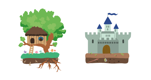 homes-castle-tree